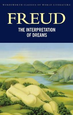 interpretation-of-dreams